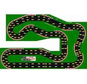 Newsletter October 29th 2010  Slot Cars Car Track