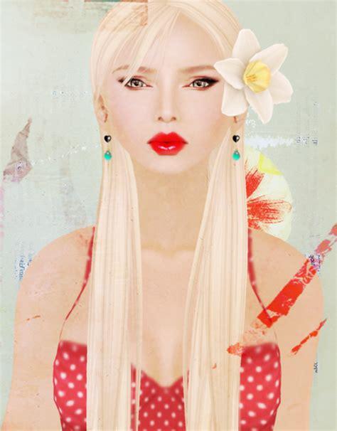 cbndydolls art model candydolls art models candydoll tv anjelika l