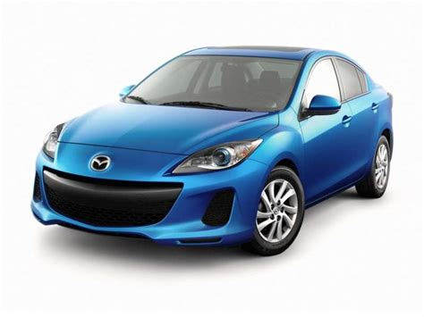 Least Expensive Hybrid Cars by Top 10 Least Expensive Hybrid Cars Affordable Hybrid Cars