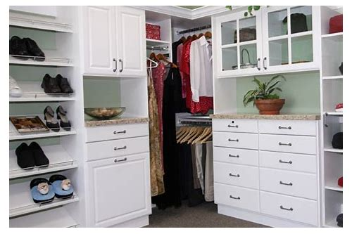 easy closets coupon discount
