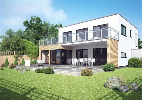 Kompletthaus Preise by Fertighaus Kosten Komplett Fertighaus Kosten Pro Qm