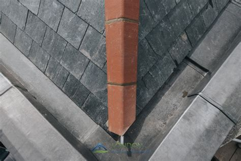 roofing specialist limited roofing specialist limited roofers in