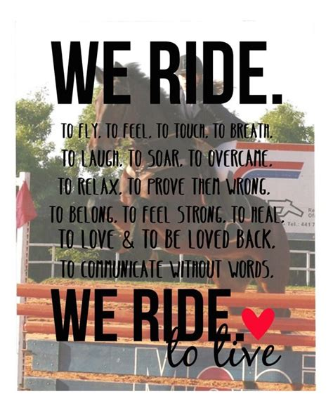 the ride quotes 17 best quotes on quotes