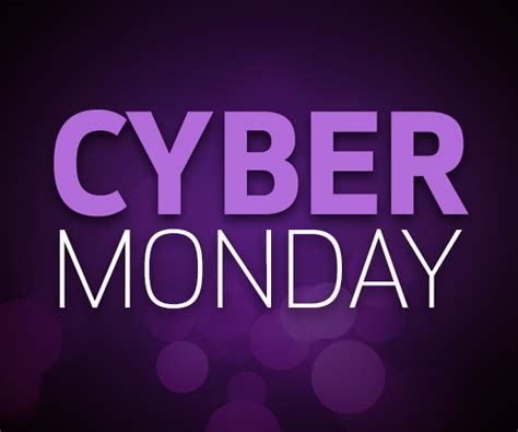 Cyber Monday by Cyper Monday Images