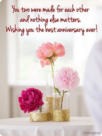 wedding anniversary ecards for friend top 70 wedding anniversary wishes for friends