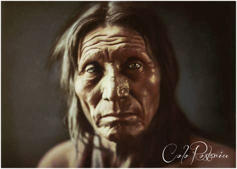 American Indians american indians colorostariu