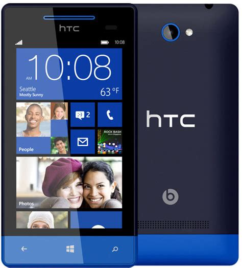 x track reviews price where to buy xtrasize in the low 2017 11 09 14 00 14 8 htc windows 8s buy htc windows 8s htc windows 8s