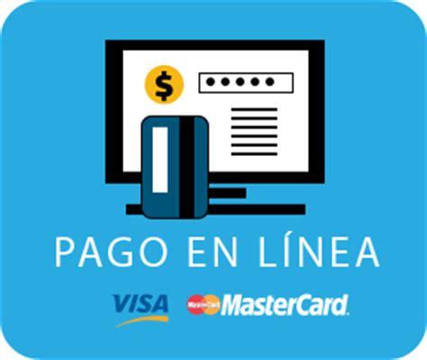 pago en linea tenencia monterrey 2016 pago de tenencia michoacn en lnea pago de tenencia
