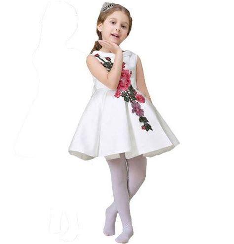 Dress Hitam Anak by Jual Berbagai Macam Busana Anak Kecil Pakaian Anak Laki
