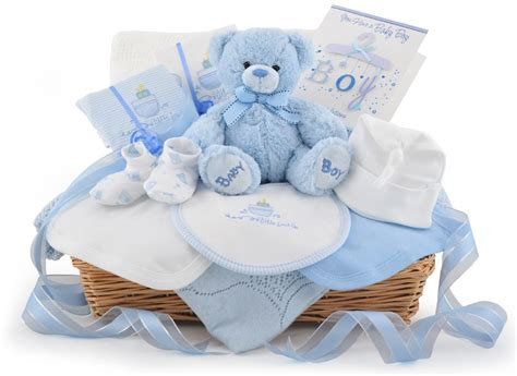 Great Baby Shower Gifts For A by What Baby Gifts Do You Really Need Baby Gifts That Will