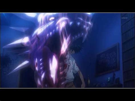 Goes Beserk by A Certain Magical Index Touma Goes Berserk Bruce
