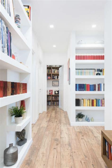 elegant scandinavian hallway designs   improve