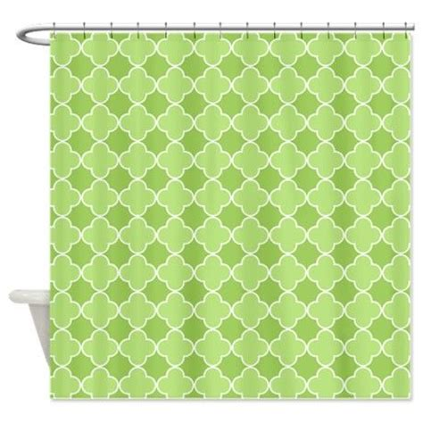 lime green bathroom accessories 25 best ideas about lime green bathrooms on