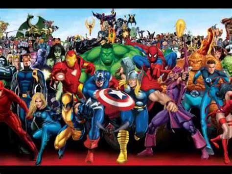 heróis da marvel juntos youtube