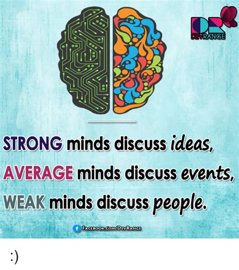 strong minds strengthen strong minds books 25 best memes about strong mind strong mind memes