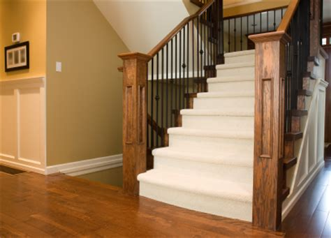 Laminate Flooring: Carpet Laminate Flooring Stairs