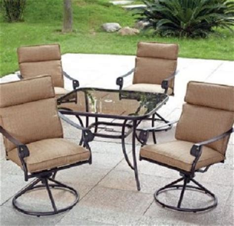 19 fascinating menards patio furniture pic inspiration