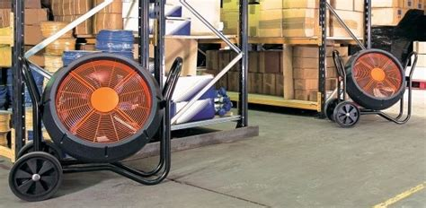 how to cool a warehouse with fans how to cool a warehouse with fans 100 images prolift