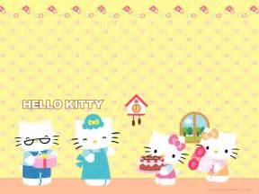 kitty kitty wallpaper 2712365 fanpop