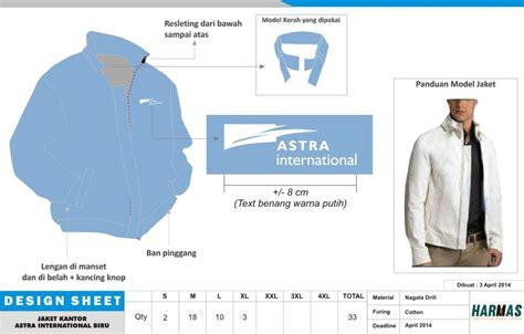 Bgt 827 Jaket Semi Kulit Pria 85 desain jaket desain jaket grosir jaket grosir baju