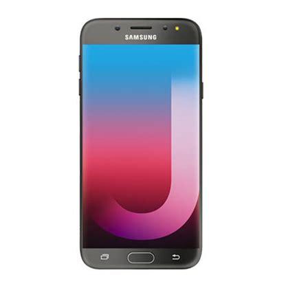 samsung galaxy j7 pro (black, 64gb) price in india buy