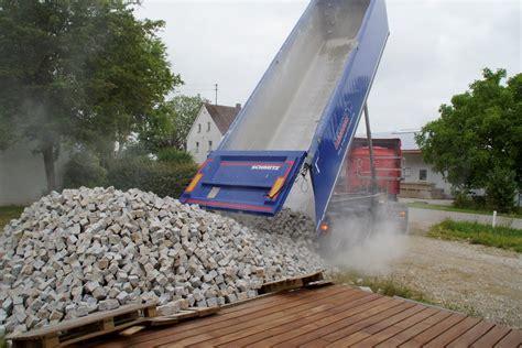 kieselsteine preis pro tonne lieferung naturstein pindrys sandstein granit