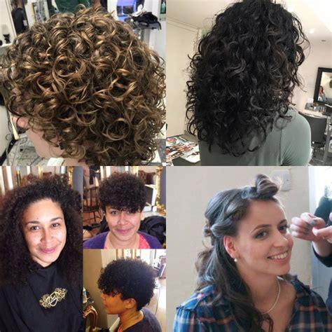 natural hair stylist in birmingham al natural hair salon birmingham natural afro hair salon