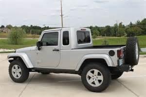 2 Door Jeeps For Sale 2 Door Jeep Wrangler For Sale Vehicles
