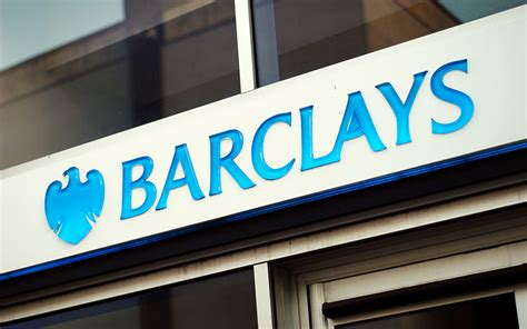 i bank barclays barclays offers graduates free accommodation