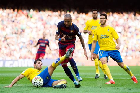 barcelona vs las palmas neymar santos jr photos photos fc barcelona v ud las