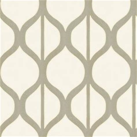 wallpaper design home depot the wallpaper company 8 in x 10 in pearl modern