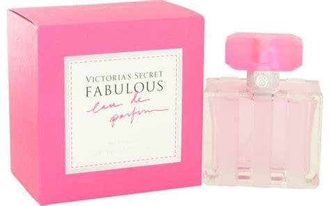 Jual Parfum Secret Pink s secret fabulous perfume for by s secret