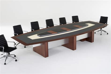 boardroom tables for executive office space aspen interiors