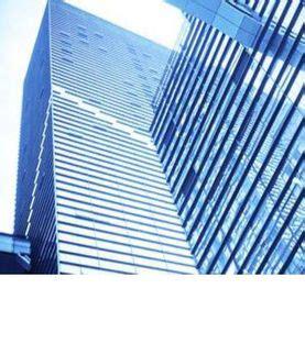 le comptoir immobilier le comptoir cgp gestion patrimoine lecomptoir cpr fr