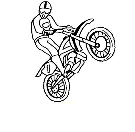 Cross Motorrad Info by Moto Cross De Quihanet 224 Land 233 Hen Land 233 Hen 19 08 2018