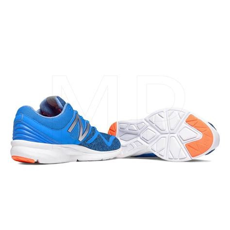 Harga New Balance Vazee Coast shoes new balance vazee coast white blue orange