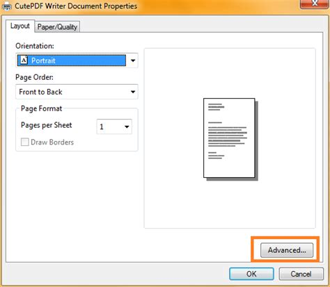 compress pdf to email size how to reduce pdf files to an email friendly size va pro