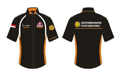 desain baju fifa online 3 keongime desain jaket baju kemeja dan kaos versi keongime