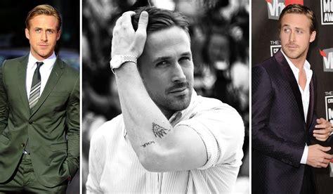 alimentazione per un fisico scolpito dieta e fitness in forma come gosling vanityfair it