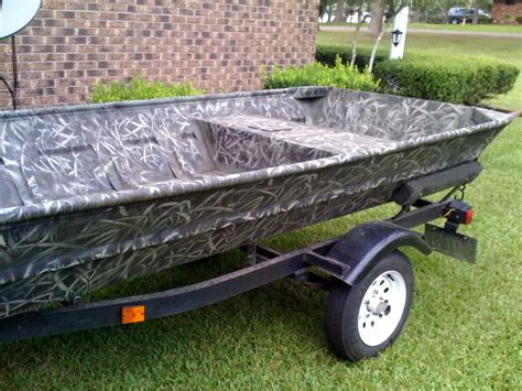 spray paint duck boat camo here krylon duck boat paint go boating