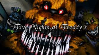 Play five nights at freddys online owingslawrenceville com