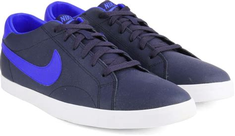 Blue Obsidian Top Cristal nike eastham sneakers buy obsidian racer blue color nike eastham sneakers at best price