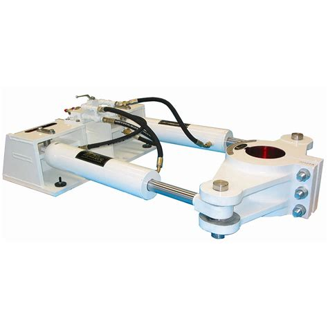 hydrive hydraulic boat steering about us hydrive