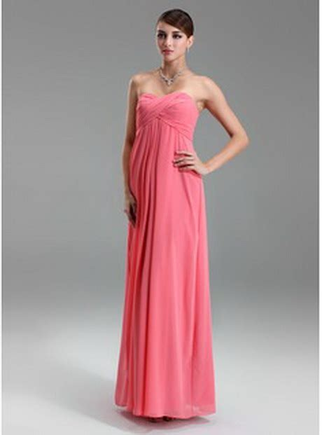 Maternity Bridesmaid Dress by Bridesmaid Dresses