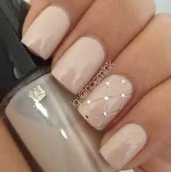 pics photos prom nail design with