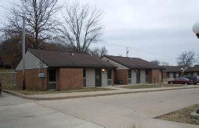 Dallas County Housing by Our Rentals Dallas City Il Hancock County Housing