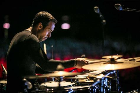 film oscar jazz drummer improvises birdman score again live with film