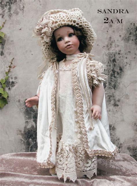 porcelain dolls for sale porcelain doll panna porcelain dolls bisque