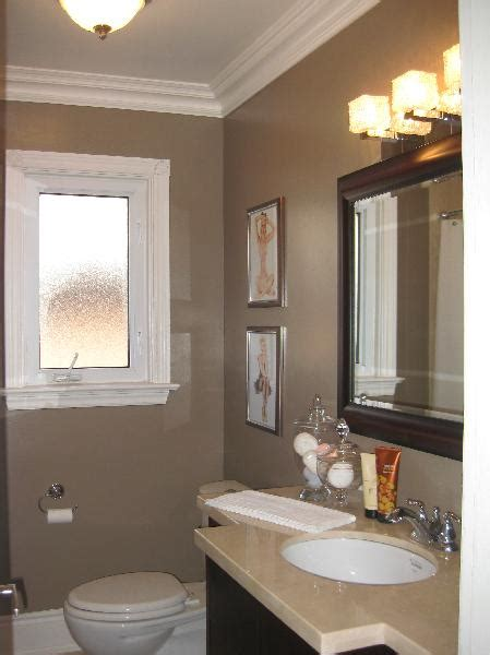 badezimmer taupe taupe bathroom contemporary bathroom wallpaper