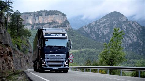 best volvo truck 10 best volvo truck dealers in usa
